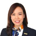 Ms. Faith Lee