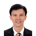 Contact Real Estate Agent Mr. James Lai