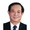 Mr. Roland Chan