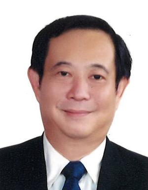 Roland Chan