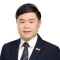 Mr. Eugene Tan
