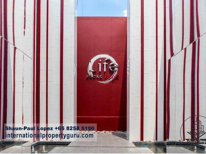 condominium for sale 1 bedrooms 10400 sgla19005052