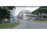 factory b2 for sale 637262 d22 sgla34013304