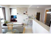condominium for sale 2 bedrooms 329138 d12 sgla42044523