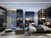 condominium for sale 1 bedrooms 10400 sgla52339993