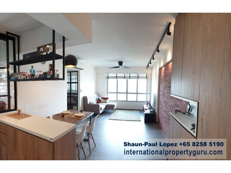 4 room hdb flat for sale 3 bedrooms 463807 d16 sgla66031827