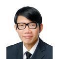 Contact Property Agent Mr. Derrick Lau