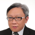 Contact Property Agent Mr. Eric Yong