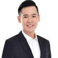 Contact Real Estate Agent Mr. Wen Hao Seetoh