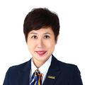 Contact Real Estate Agent Ms. Helen Tan