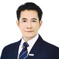 Mr. Dann Wong