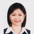 Ms. Winnie Lim