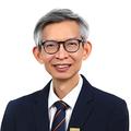 Mr. Chee Yuen Tham