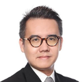 Contact Real Estate Agent Mr. Ashley Soh