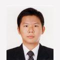 Contact Real Estate Agent Mr. Mcfarlane Tan