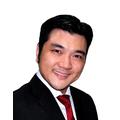 Mr. Jonathan Chee