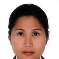 Ms. Thet Thet Han