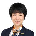 Ms. Joanne Li