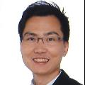 Mr. Eddie Tan