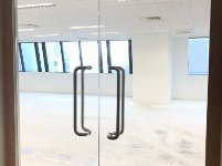 office for rent 048619 d01 sgla25674719