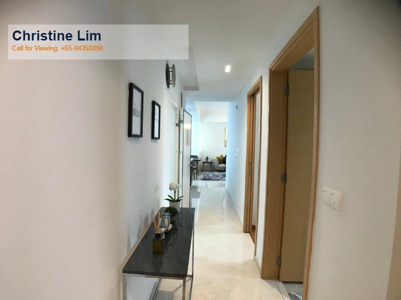 condominium for sale 3 bedrooms 436883 d15 sgla53998187