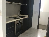 apartment for sale 2 bedrooms 088642 d02 sgla64132633