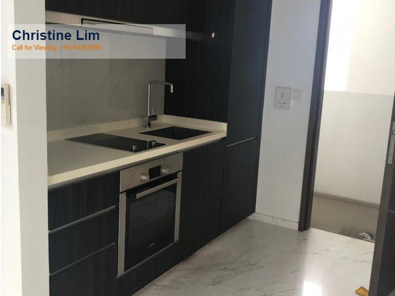 apartment for sale 2 bedrooms 088642 d02 sgla64132633
