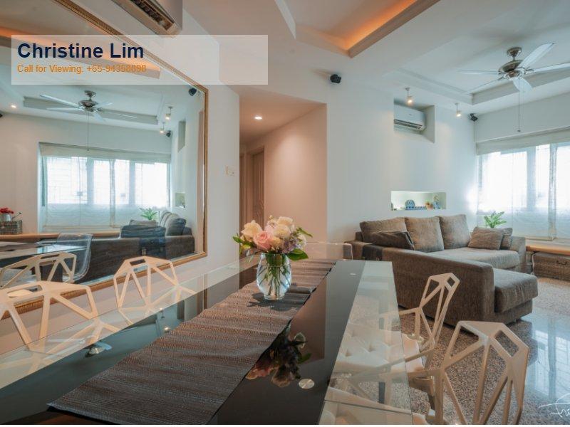 Checkout this property, 360 Virtual for 360 Virtual Tour for condominium for sale 3 bedrooms 489929 d16 sgla68552545#virtual-tour