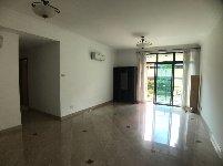 condominium for rent 2 bedrooms 249566 d10 sgla68576404