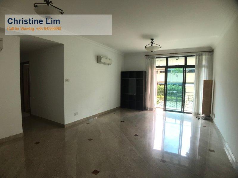 Checkout this property, 360 Virtual for 360 Virtual Tour for condominium for sale 2 bedrooms 249566 d10 sgla68576404#virtual-tour