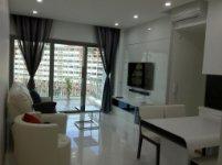 condominium for sale 3 bedrooms 319583 d12 sgla81818033
