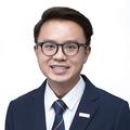 Mr. Freddie Lim