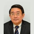 Contact Property Agent Mr. Chun Ghee Kho