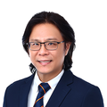 Contact Property Agent Mr. James Ow