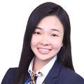 Contact Real Estate Agent Ms. Serene Ong