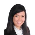 Ms. Rachel Yeo