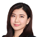 Ms. Phoebe Hon