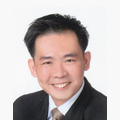 loc_mr Bryan Tang