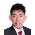 Mr. Edmund Chang