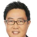 Mr. David Ling