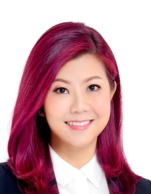 Ms. Linda Loh