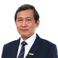 Contact Property Agent Mr. Teck Hock Tan