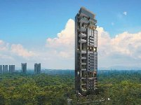 condominium for sale 1 bedrooms 249690 d10 sgla07955856