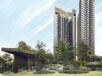 condominium for sale 3 bedrooms 237992 d09 sgla30545178