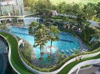 condominium for sale 4 bedrooms 238146 d09 sgla40060237