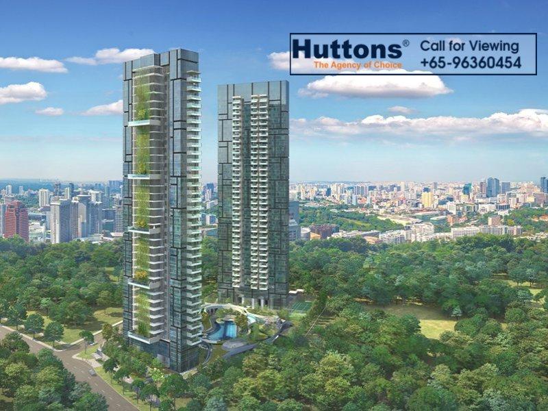 condominium for sale 1 bedrooms 238146 d09 sgla58011148