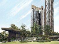condominium for sale 2 bedrooms 237992 d09 sgla60051076