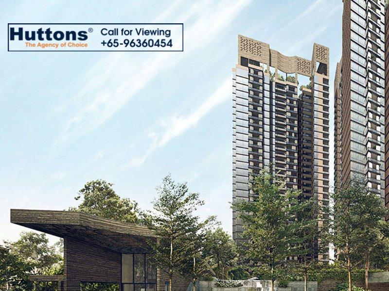 condominium for sale 2 bedrooms 237992 d09 sgla68347491