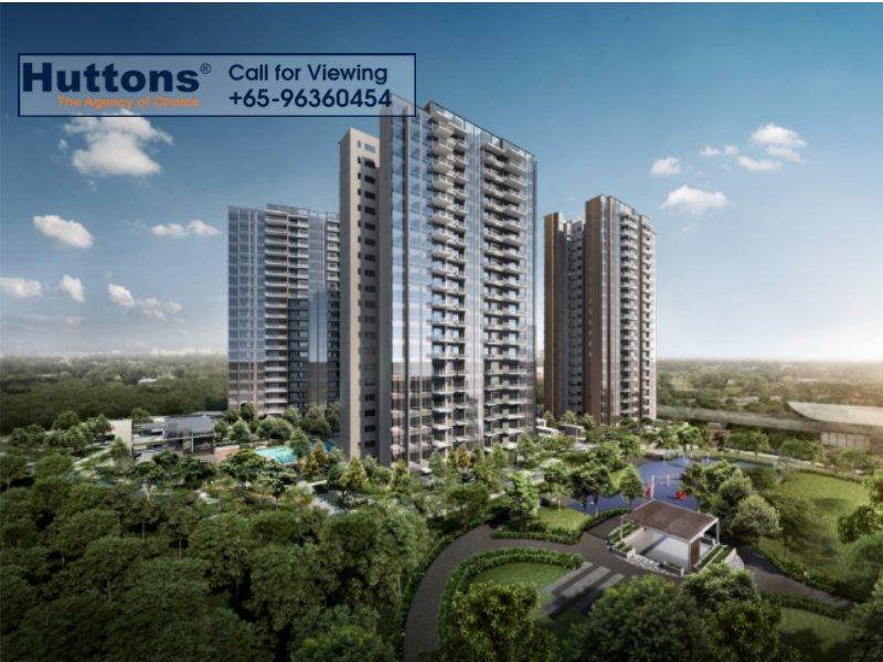 condominium for sale 1 bedrooms 797699 d28 sgla69443623