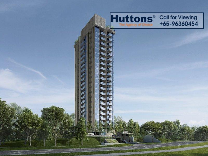 condominium for sale 2 bedrooms 238375 d09 sgla95940711
